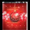 Bild: Deluxe Perfume Collection Adventkalender