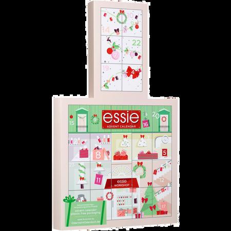 Essie Adventkalender