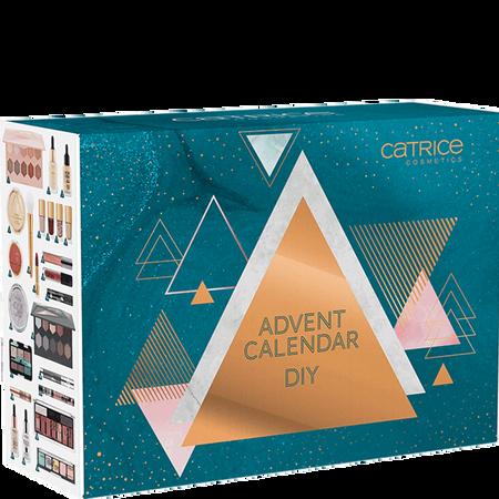 Catrice Adventkalender