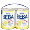 Bild: BEBA Junior 2 Milchnahrung Doppelpack