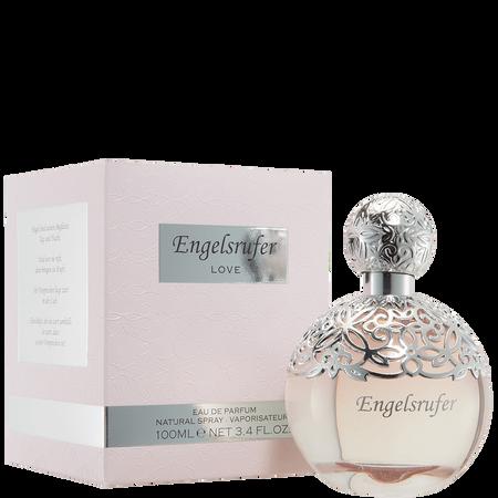 Engelsrufer Love Eau de Parfum (EdP)