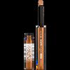 Bild: LOOK BY BIPA Metal Liquid Liner Waterproof copper