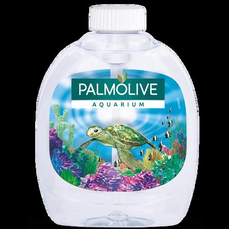 Palmolive Aquarium Nachfüllseife