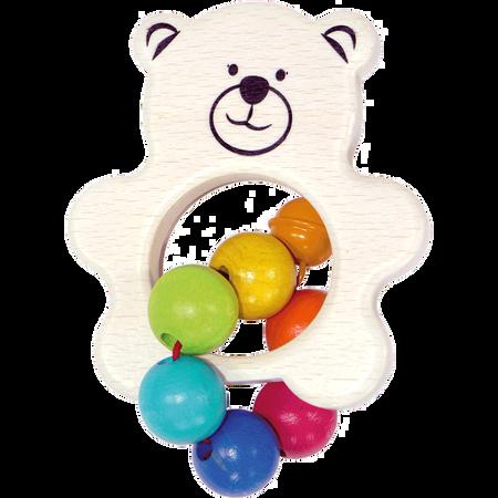 Hess Holzrassel Teddy