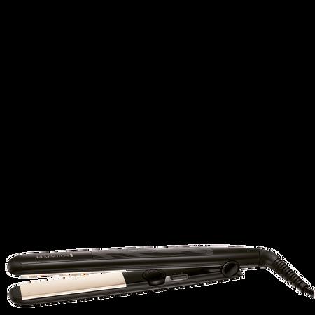 Remington Haarglätter Ceramic Straight 230