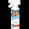Bild: LYSOFORM Desinfektionsspray Classic