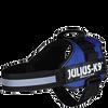 Bild: JULIUS-K9 Powergeschirr für Hunde Größe 1 blau