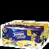 Bild: Tempo Taschentücher Box Limited Edition Vanille Traum