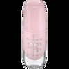 Bild: essence Gel nail polish shine last & go! 05
