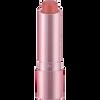 Bild: essence Perfect Shine Lipstick 01