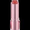 Bild: essence Perfect Shine Lipstick 04