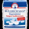 Bild: Bullrich Magentabletten gegen Sodbrennen