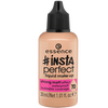 Bild: essence insta perfect liquid make up 70