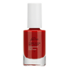 Bild: LOOK BY BIPA pure Power Gloss Nail Polish 080