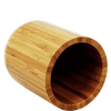 Bild: Soapland Becher Bambus