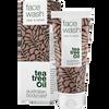 Bild: australian bodycare Tea Tree Oil Gesichtswaschgel