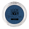 Bild: BIPA Eye Shadow Mono into the blue
