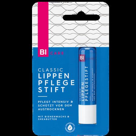 BI CARE Lippenpflegestift Classic