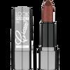 Bild: LOOK BY BIPA Perfect in Cream Lippenstift girlpower