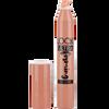 Bild: LOOK BY BIPA Ultra Firming Lip Shine hi beauty