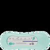 Bild: BABY-NOVA Badethermometer