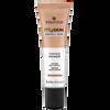 Bild: essence My Skin Perfector Tinted Primer medium beige