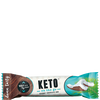 Bild: KETO on the go Coconut Chocolate Bar