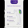 Bild: Co-healthy Kontaktloses Fieberthermometer