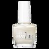 Bild: MAYBELLINE Superstay 7 Days Nagellack pearly white