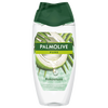 Bild: Palmolive Pure Kokosnuss Duschgel