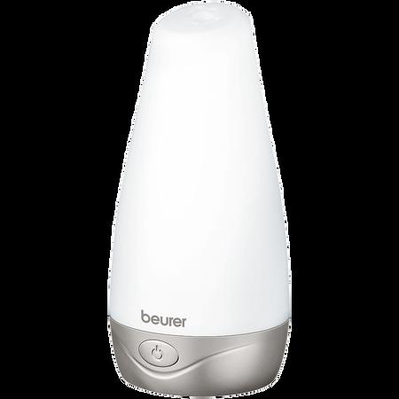 Beurer Aroma Diffuser LA30