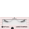 Bild: essence Lashes to Impress False Lashes