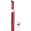 Bild: Revlon HD Gel Lipcolor 740 coral