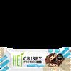 Bild: HEJ Crispy Protein Bar Cookies&Cream