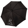 Bild: doppler Minischirm Mozart