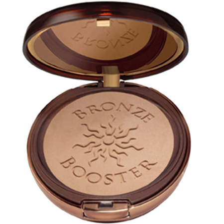 Physicians Formula Bronze Booster Glow-Boosting Pressed Bronzer