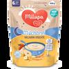 Bild: Milupa Milch-Getreidebrei Vollkornfrüchte