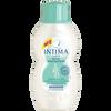 Bild: INTIMA Intim-Waschlotion sensitive