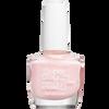 Bild: MAYBELLINE Superstay 7 Days Nagellack pink whisper