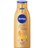 Bild: NIVEA Q10 Bronzing Body Lotion