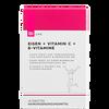 Bild: BI LIFE Eisen + Vitamin C + B-Vitamine