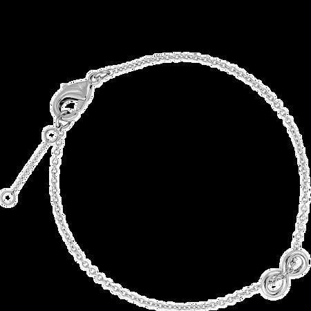 ILINA Jewelry Armband Pallas