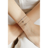 Bild: ILINA Jewelry Armband Pallas