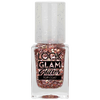 Bild: LOOK BY BIPA Glam Glitter Top Coat rosé