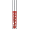 Bild: LOOK BY BIPA Cashmere Matte Lip Cream berrylicious