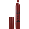Bild: LOOK BY BIPA Ultra Firming Lip Shine marvelous moments