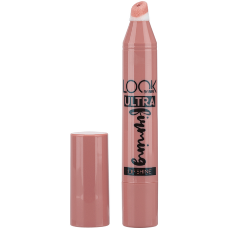LOOK BY BIPA Ultra Firming Lip Shine