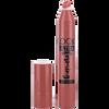 Bild: LOOK BY BIPA Ultra Firming Lip Shine Rosa
