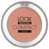Bild: LOOK BY BIPA Dazzling Compact Blush 030