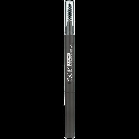 LOOK BY BIPA Eyebrow Definition Pencil